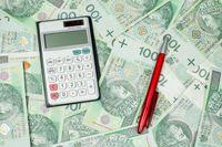 RRSO to nie jest koszt pożyczki