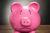 Lokaty bankowe: zrezygnowaliśmy z 1 mld zł zysków