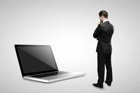 Upadłość likwidacyjna a prawa majątkowe do programu komputerowego