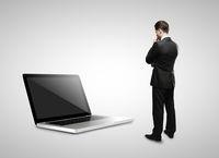 Prawa majątkowe do programu komputerowego