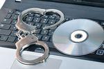 Nielegalne oprogramowanie w Polsce i na świecie 2013