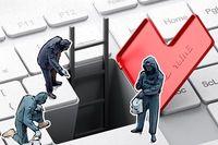 Kaspersky ostrzega: VNC open source źródłem zagrożeń