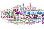 Aplikacje webowe zyskują popularność w biznesie