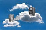 Oprogramowanie w chmurze