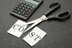 Redukcja kosztów priorytetem większości firm na świecie