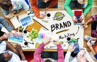 Wyodrębnianie zysków kapitałowych to cios dla agencji reklamowych