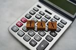 Fiskus chętnie sięga po klauzulę przeciwko unikaniu opodatkowania