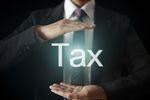 Klauzula o unikaniu opodatkowania w Ordynacji podatkowej?