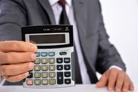 Czy klauzula obejścia prawa podatkowego zakończy erę optymalizacji?