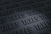 Klauzula przeciw unikaniu opodatkowania sposobem na wyższe podatki
