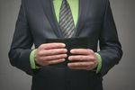 Kontrakt menedżerski = niskie koszty podatkowe i wysokie stawki podatku