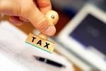 NIK: unikanie opodatkowania i transfer zysków poza kontrolą fiskusa