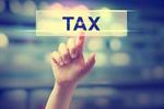 Optymalizacja podatkowa: jak i gdzie robią to polskie firmy?