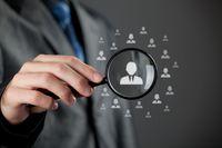 Podmioty powiązane: usługi rekrutacji nie są doradczymi