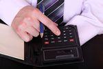 Podatek CIT od firmy: metody optymalizacji podatkowej