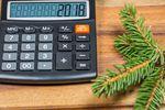Podatek dochodowy 2018: utrudnienia i ułatwienia dla przedsiębiorców