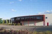 Podmioty powiązane: CIT od posiadanych budynków