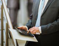 W spółce komandytowaej podatek płaci wspólnik