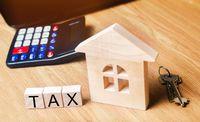 Więcej firm zapłaci podatek od nieruchomości komercyjnych