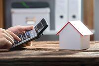 Jak liczyć podatek od nieruchomości komercyjnych?