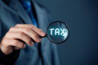 Spółka partnerska a podatek dochodowy