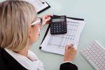 Przychody, koszty podatkowe i podatek wspólników spółki komandytowej
