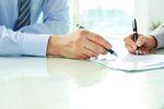Spółka partnerska: rozliczenie przychodów i kosztów ich uzyskania