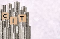 W CIT rozróżniamy różne źródła przychodów