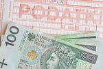 W maju/czerwcu kumulacja zobowiązań podatkowych