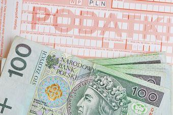 W maju/czerwcu kumulacja zobowiązań podatkowych [© whitelook - Fotolia.com]