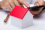 Wynajem mieszkania także z podatkiem od nieruchomości komercyjnych?