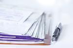 Decyzja zabezpieczająca wykonanie zobowiązań podatkowych