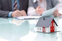 Hipoteka przymusowa w Ordynacji podatkowej