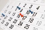 Indywidualna interpretacja podatkowa: 14 dni na podważenie