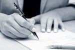 Indywidualna interpretacja podatkowa zabezpieczeniem przedsiębiorcy