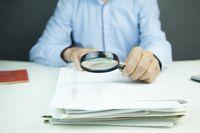W jakim terminie udzielić informacji podatkowej fiskusowi?