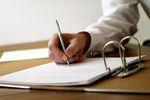 Interpretacja podatkowa chroni przed odsetkami za zwłokę