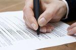 Interpretacja podatkowa jako ochrona podatnika