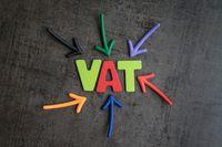 Czy fiskus może oskarżyć o udział w karuzeli VAT i ukryć dokumenty?