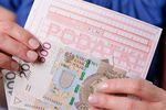 Kto odpowiada za długi podatkowe podatnika?