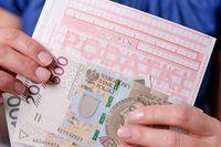 Odpowiedzialność członka rodziny za długi podatkowe