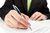Ordynacja podatkowa: bezbłędny wniosek o interpretację