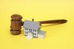Ordynacja podatkowa: hipoteka przymusowa sprzeczna z Konstytucją