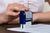 Ordynacja podatkowa: interpretacje podatkowe stracą ważność?
