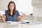 Ordynacja podatkowa: koszty postępowania na podatniku?