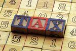 Ordynacja podatkowa: postulaty o pozytywne zmiany