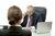 Ordynacja podatkowa: przesłuchanie świadka