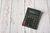 Ordynacja podatkowa wg PIS: prawo fiskalne (nie) działa wstecz