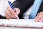 Ordynacja podatkowa:zawieszenie postępowania