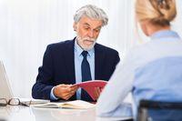 Pełnomocnik przy przesłuchaniu świadka przez organ podatkowy